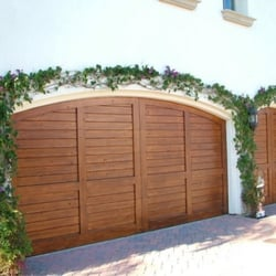 Delicieux Photo Of Premium Garage Door U0026 Gate Repair Valley Village   Los Angeles, CA,