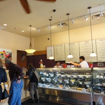 Chef S Corner Cafe Bakery 64 Photos 73 Reviews