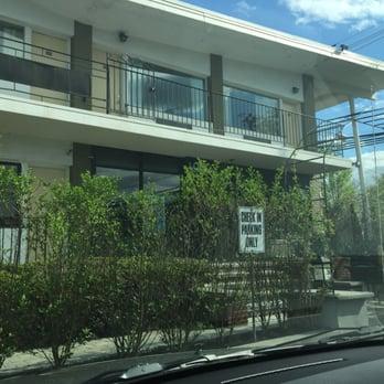Motels Under  In Long Island Ny