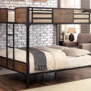 Wall Photo Of Mattress And Furniture Heaven   La Mesa, CA, United States.