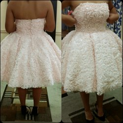 a7dd3ea3f7e Diamond Dresses Boutique - 17 Photos - Accessories - 6215 Pacific Blvd