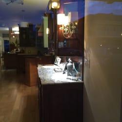 Golden Gate Kitchens - Interior Design - 125 Main St, Los Altos ...