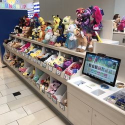 5bf5f597b13 Build A Bear Workshop - 10 Reviews - Toy Stores - 100 W Broadway ...