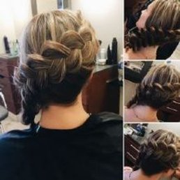 photos for noi folino hair salon yelp