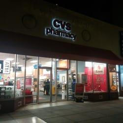 cvs pharmacy 19 reviews drugstores 2125 e st nw foggy bottom