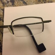1e7cfcc8e87c Super Optical Express - Eyewear   Opticians - 6757 W Newberry Rd ...