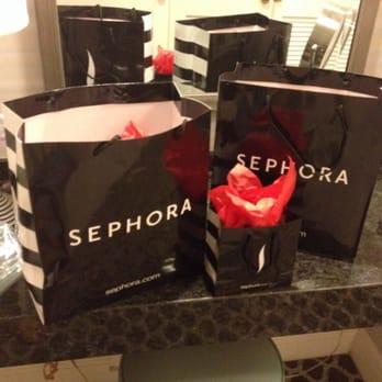 Sephora - 33 Photos & 116 Reviews - Beauty & Makeup - 3377 Las ...