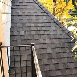 Photo Of Roofing Renovations   Greensboro, NC, United States. Roofing  Renovations Can Roof ...