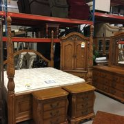 Superieur ... Photo Of Furniture On Consignment   Wichita, KS, United States.