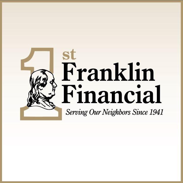 1st Franklin Fiancial: 419 N Duval St, Claxton, GA