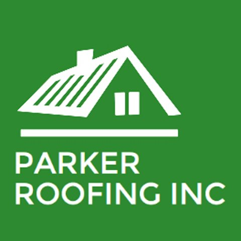 Parker Roofing: Washington, IL