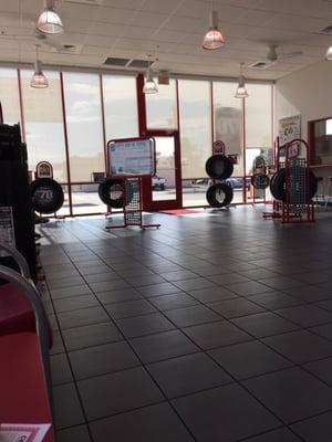 Discount Tire In El Paso Tx Nemetas Aufgegabelt Info