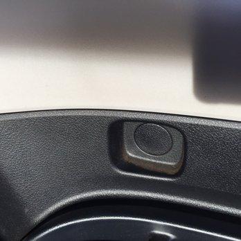Cobblestone Auto Spa 90 s & 234 Reviews Car Wash