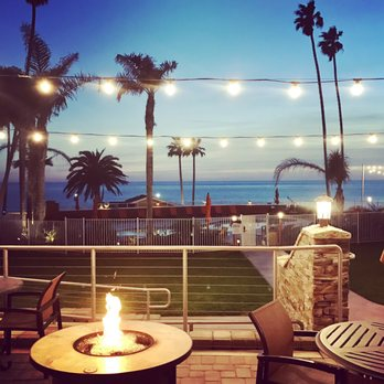 Photo Of Seacrest Oceanfront Hotel Pismo Beach Ca United States After You
