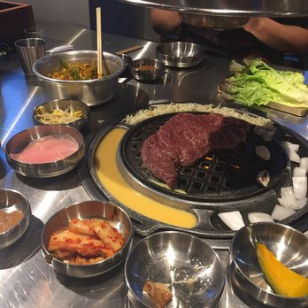 Daebak Korean Bbq 780 Photos 446 Reviews Korean 2017