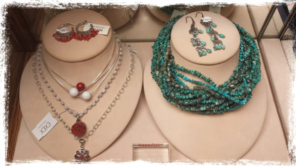 Bellissima Consignment Boutique 2850 E Coast Hwy Corona Del Mar Ca Merchandise S Mapquest