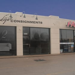 Deja 2 Consignment Furnishings Closed Furniture Stores 12123 Montgomery Rd Cincinnati Oh