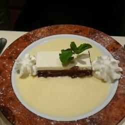 La Porte De La Cuisine le bistrot de la porte dorée - 15 reviews - french - 5 boulevard