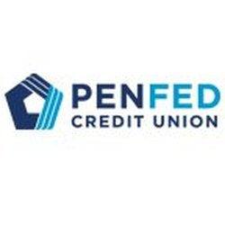 PenFed Credit Union - 10 Photos & 13 Reviews - Banks & Credit Unions
