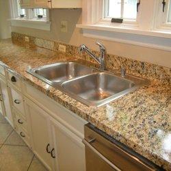 Photo Of Diamond Cut Countertops   Lawrenceville, GA, United States