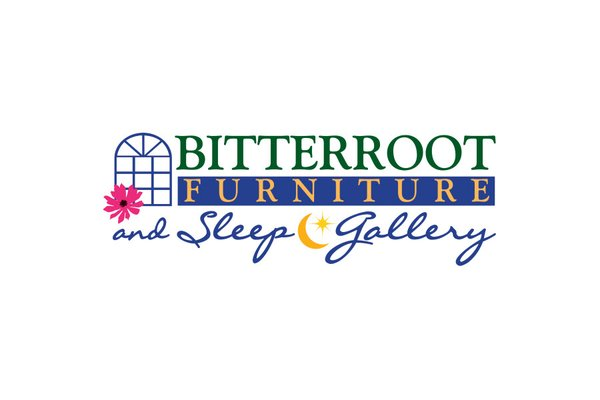 High Quality Photo Of Bitterroot Furniture   Hamilton, MT, United States