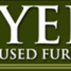 Photo Of Myers New U0026 Used Furniture   Burlington, VT, United States