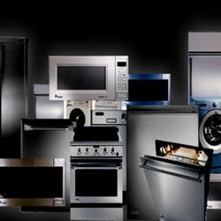 James Appliance Repair 16 Reviews Appliances Amp Repair