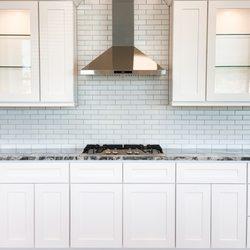 Granite Innovations Group - 55 Photos - Countertop Installation