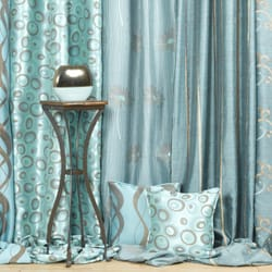 Home Of Made To Measure Curtains amp Furnishings