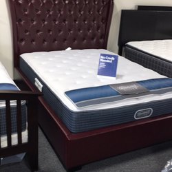 Photo Of Mattress Express   Yuba City, CA, United States. New Complete Bed