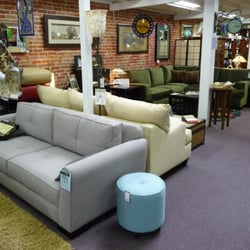 Photo Of For Your Home Furniture   Ventura, CA, United States