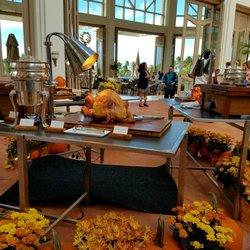 Photo Of Grand Dining Room   Wailea Makena, HI, United States.