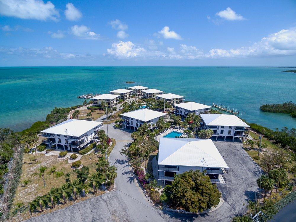 Amy Puto  - Coldwell Banker Schmitt Real Estate Co.: 11050 Overseas Hwy, Marathon, FL