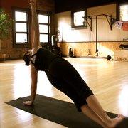 z yoga zelienople