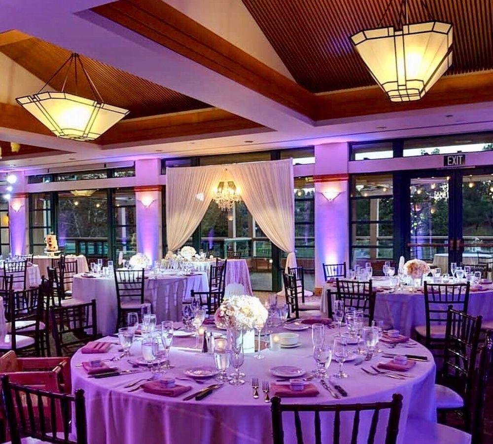 JK Wedding Events
