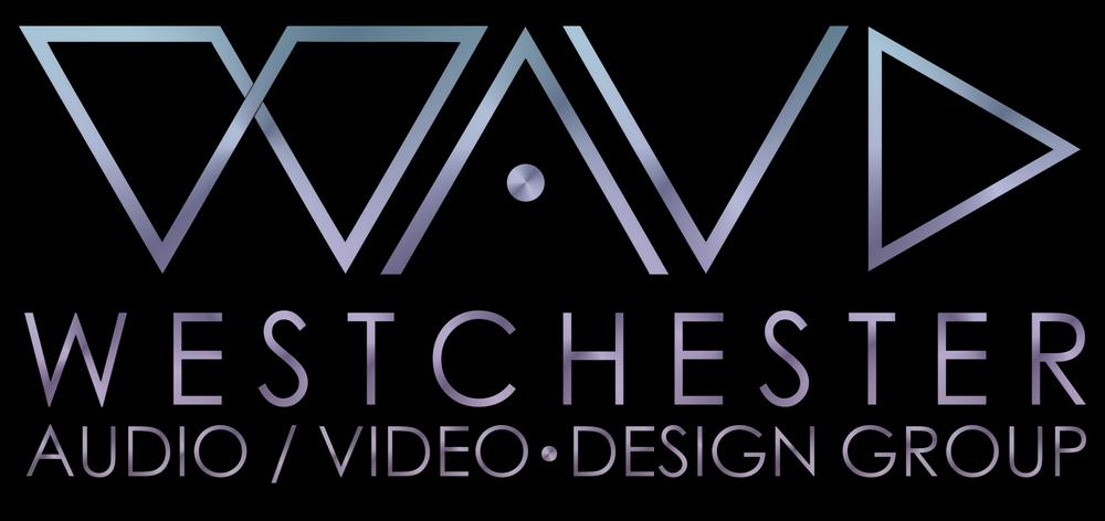 Audio Video Design Group 11
