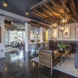 Photo Of Mariposa Lofts Apartments Atlanta Ga United States