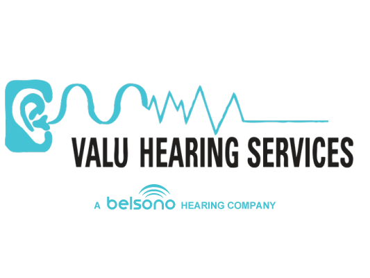 Valu Hearing Services: 759 Foote Ave, Jamestown, NY