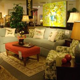 Furniture Stores Midlothian Va Sofa Design Inc - Interior Design - Richmond, VA, United States - Yelp