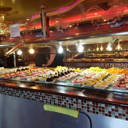 hibachi grill and supreme buffet 44 photos 85 reviews chinese rh yelp com hibachi buffet and grill minot hibachi buffet and grill menu