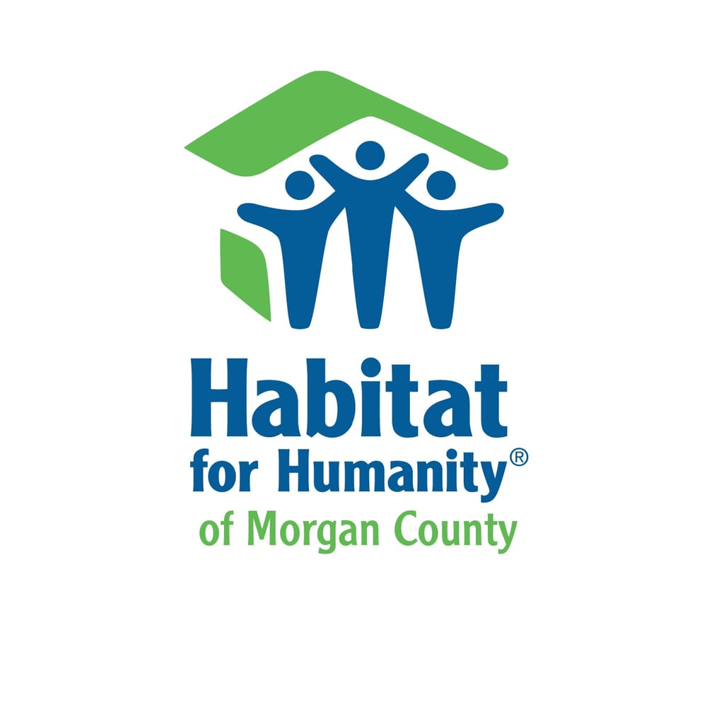 Habitat For Humanity of Morgan County