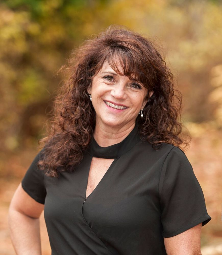 Carmen Richter - Movement Mortgage