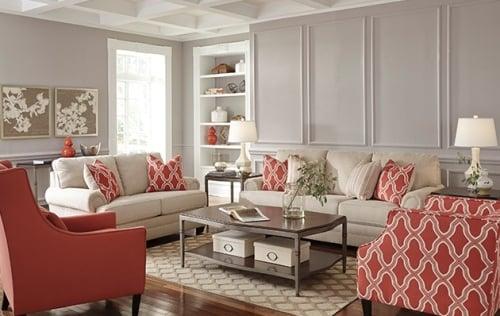 Roberts Furniture U0026 Appliance 221 W Summer St Greeneville, TN Furniture  Stores   MapQuest