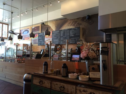 La Monarca Bakery 6365 Pacific Blvd Huntington Park, CA Bakeries   MapQuest