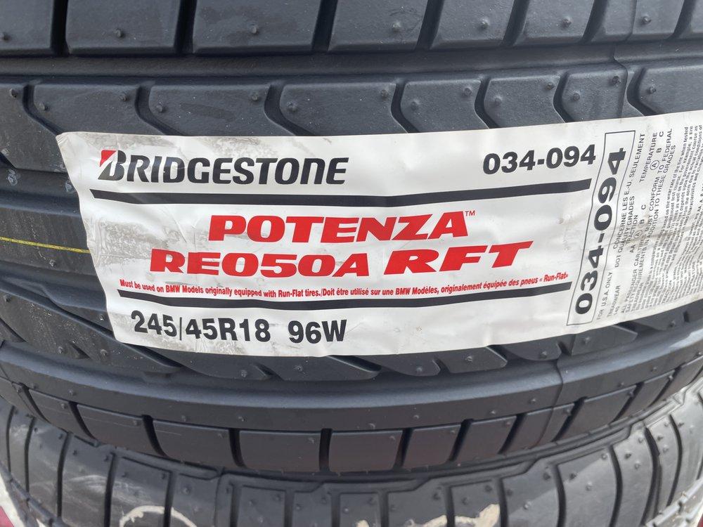 o - Shop Cheap Tires Aliso Viejo California