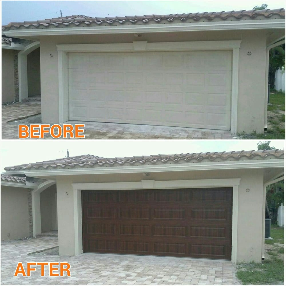 Coast 2 coast garage door get quote garage door services coast 2 coast garage door get quote garage door services 7546 w mcnab rd north lauderdale fl phone number yelp rubansaba
