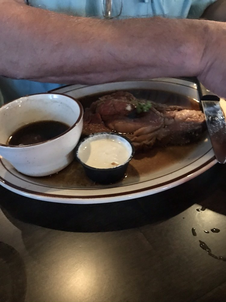 316 Tap & Barrel Grill: 111 W Main St, Medway, OH