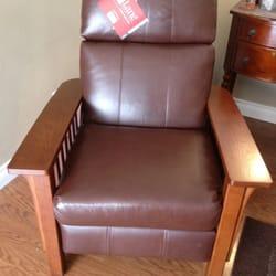 Photo Of Macyu0027s Home Furniture Store   Costa Mesa, CA, United States. New