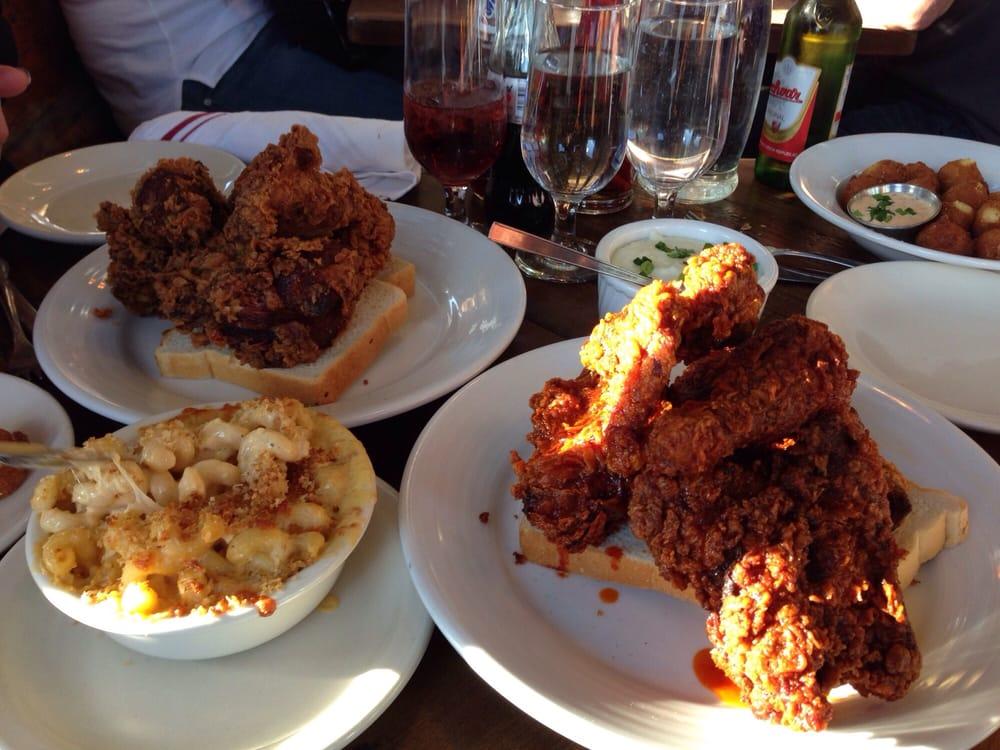 revival 325 photos 306 avis cuisine du sud des 201 tats unis southwest minneapolis mn