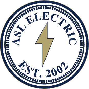 ASL Electric: 20371 Lake Forest Dr, Lake Forest, CA